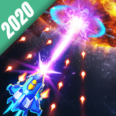 Download Space Justice 9.0.6307 APK File for Android