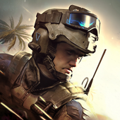 Download Warface  APK File for Android
