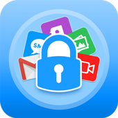 Safe Box - Hide All Photo, Media, Contact, SMS 1.1.0 Android for Windows PC & Mac