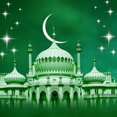 Islamic Wallpaper HD 1.0 Latest Version Download