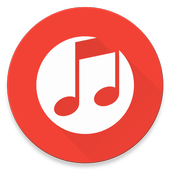 My Cloud Player for SoundCloud app in PC - Download for
