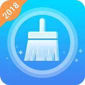 WE Cleaner 2.4.1