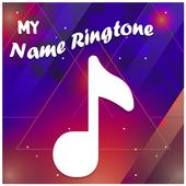 Ringtone maker software, free download for windows 8.1
