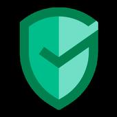 ARP Guard (WiFi Security) APK 2.6.6