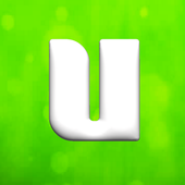 Pakistan News & Live TV - UNEWS 3.8.0 Android for Windows PC & Mac