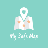 My Safe Map  Latest Version Download