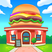 Cooking Diary®: Tasty Hills  APK 1.11.0
