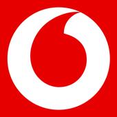 My Vodafone APK 8.3.2