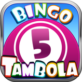 Bingo - Tambola | Twin Games 5.8 Android for Windows PC & Mac
