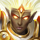 Legendary: Game of Heroes APK 3.3.1