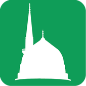 NaatMedia : Audio Naat Sharif  For PC