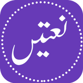 Naat Collection New Audio MP3 Offline  APK 1.2