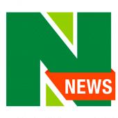 Legit.ng — Nigeria News