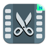 Easy Video Cutter 1.3.0 Android for Windows PC & Mac