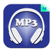 Video to MP3 Converter APK 1.5.9B