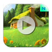 Video Live Wallpaper  APK 1.4.3