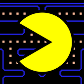 Download PAC-MAN 7.2.1 APK File for Android