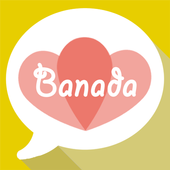 Banada (blind date, chat, meeting, friends, love)  Latest Version Download