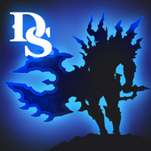Dark Sword 2.3.3 Android for Windows PC & Mac