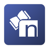 nLearn Latest Version Download