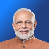 Narendra Modi 4.1.5 Android Latest Version Download