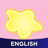 Kirby Amino