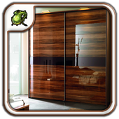 Built in Wardrobe Designs 1.0 Android for Windows PC & Mac