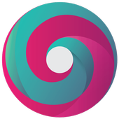 SPIN Safe Browser Latest Version Download
