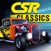 CSR Classics Latest Version Download