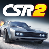 CSR Racing 2 Latest Version Download