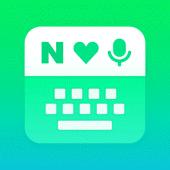 Naver SmartBoard - Keyboard: Search,Draw,Translate APK 1.0.28