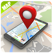 GPS Navigation & Fast Tracker  Latest Version Download