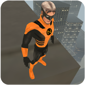 Naxeex Superhero Latest Version Download