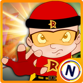Mighty Raju Run Latest Version Download