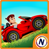 Chhota Bheem Speed Racing Latest Version Download