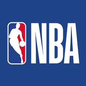 NBA App 9.0510 Latest Version Download