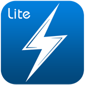 Faster for Facebook Lite Latest Version Download
