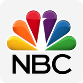 The NBC App - Stream Live TV and Episodes for Free app in PC