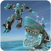 Robot Shark Latest Version Download