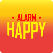 Happy Alarm Ringtone Notification APK Download for Android
