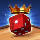Free Backgammon Go: Best online dice & board games APK 2.9.1