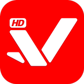 HD Video Downloader Latest Version Download