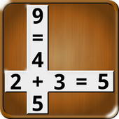 Math Pieces Latest Version Download