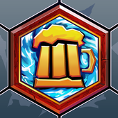 Tavern Brawl - Tactics Latest Version Download