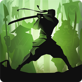 Shadow Fight 2 2.7.1 Latest Version Download