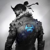 Shadow Fight Arena APK 0.4.11
