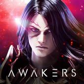 AWAKERS Latest Version Download