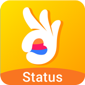 Download Welike Status (Hillo) - Status video downloader 2.28.011 APK File for Android