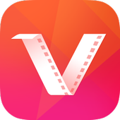 VidMate HD Video Downloader & Live TV app in PC - Download for