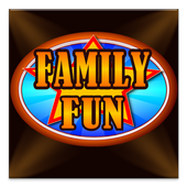 Family Fun Quiz For PC